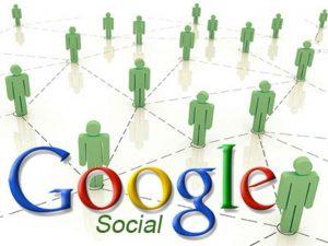 Sử dụng mạng xã hội cho quảng bá website