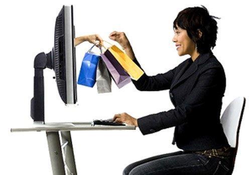 Giúp doanh nghiệp tăng doanh thu qua website
