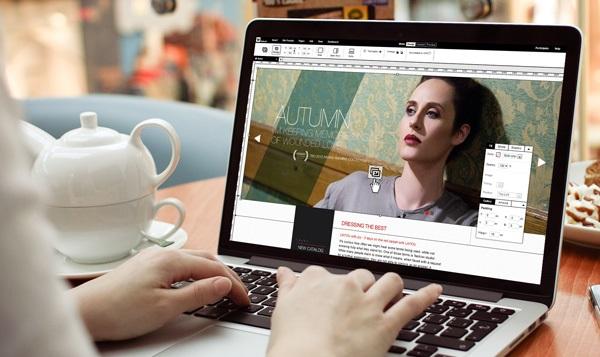 Hãy xây dựng website hiệu quả thay vì thiết kế website đẹp mắt