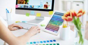 Thiết kế web: như thế nào là rẻ?