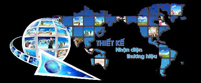 Thiết kế website tại Quảng Trị 1