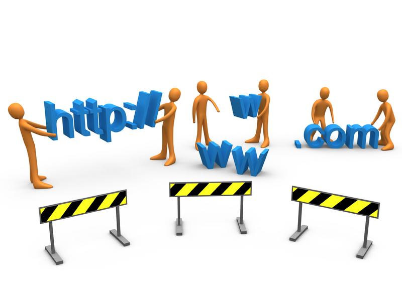 Thiết kế website sao để hợp thời nhất? 2