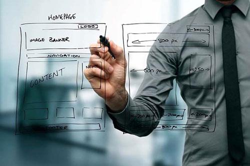 Có nên sử dụng dịch vụ thiết kế web giá rẻ đà nẵng?