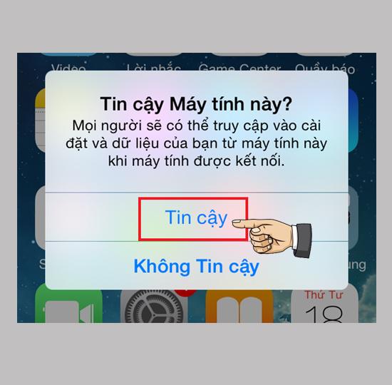 Hướng dẫn tải ứng dụng tốn tiền thành miễn phí trên iOS 3