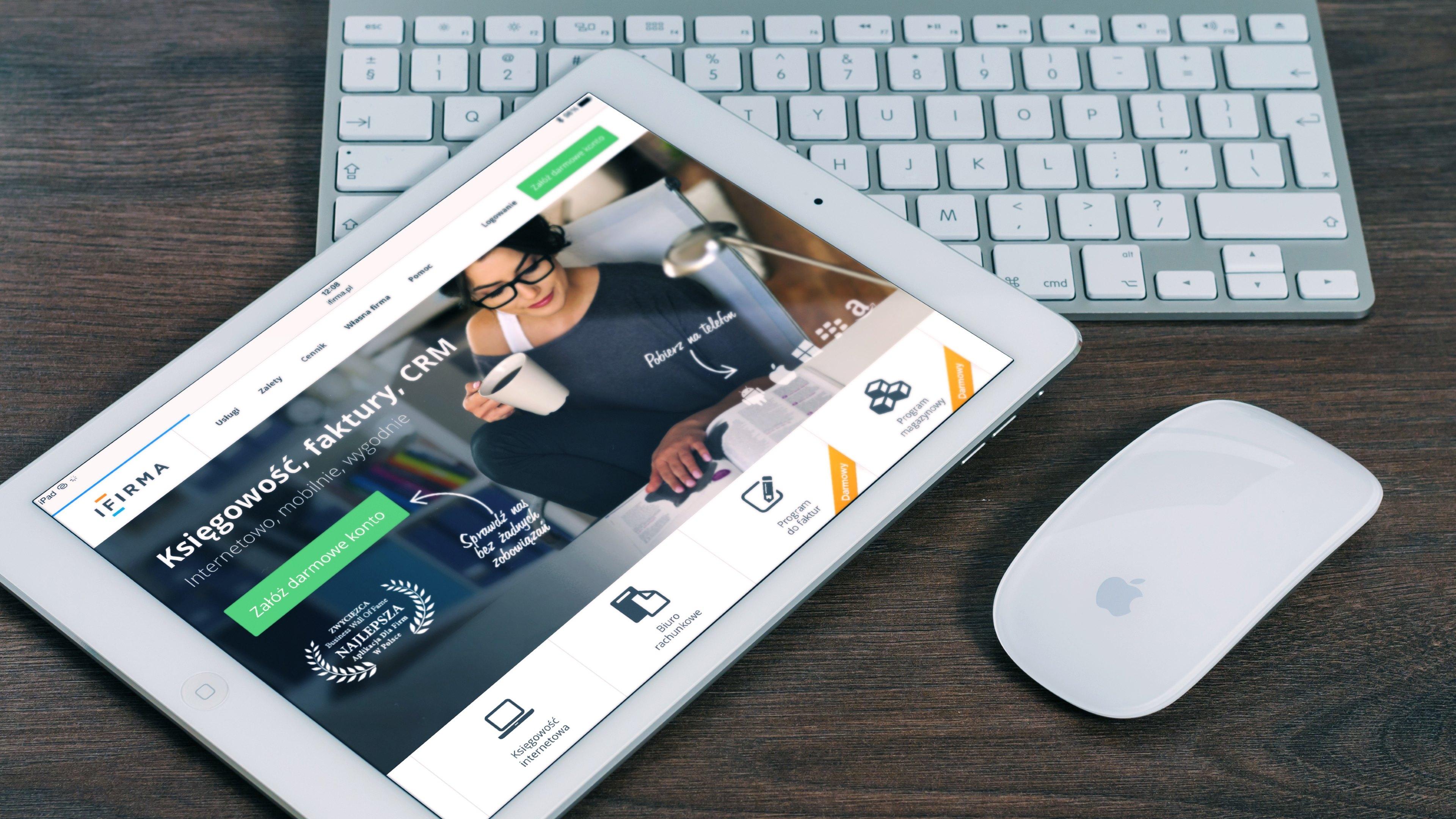 Thiết kế web tại Hồ Chí Minh