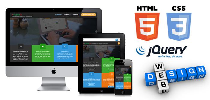 Thiết kế web tại Quảng Ngãi-2
