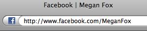 Thủ thuật SEO Fanpage Facebook hiệu quả 2