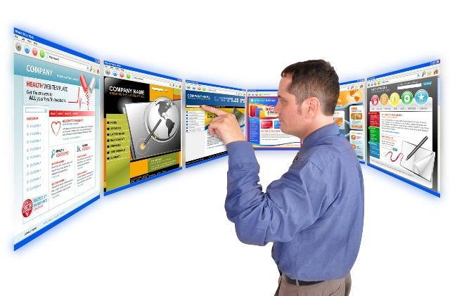 Yêu cầu quan trọng cần có khi thiết kế web bán hàng