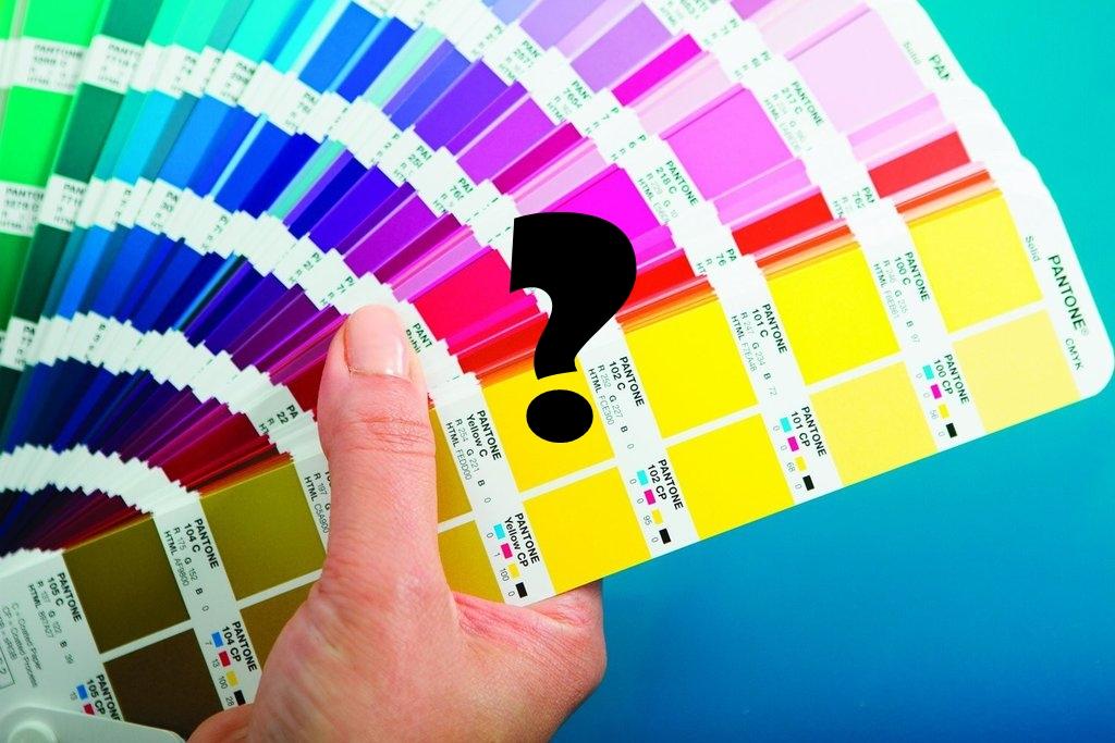 6 nguyên tắc phối màu khi lập trang web tại đà nẵng
