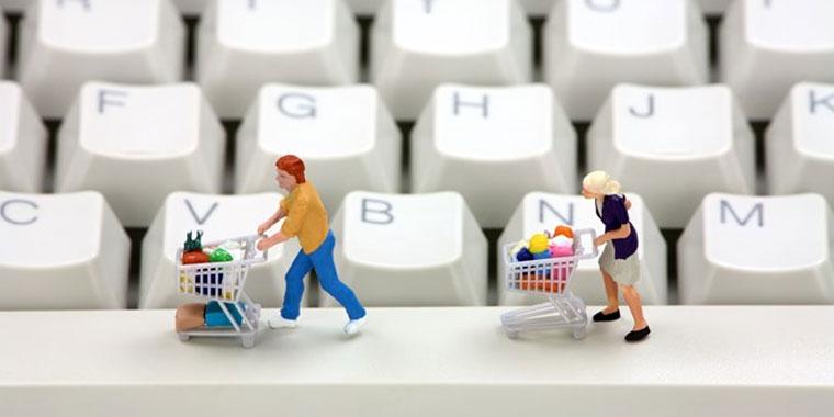 Kinh nghiệm chọn công ty làm web giá rẻ đà nẵng