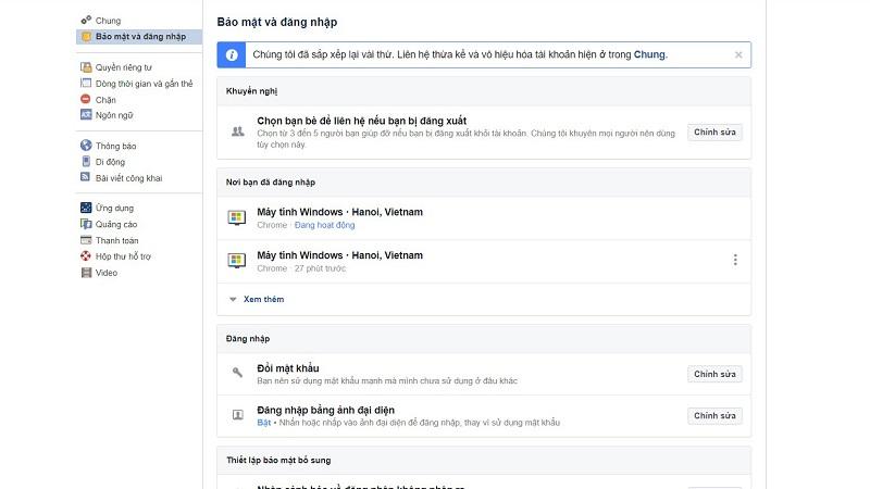 Mẹo hay sử dụng Facebook-3