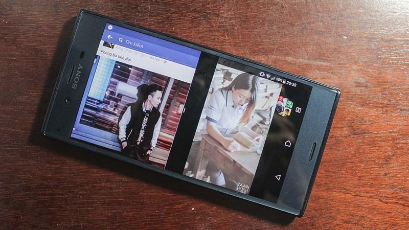 Những tính năng lạ trên Samsung chỉ chuyên gia mới biết-4