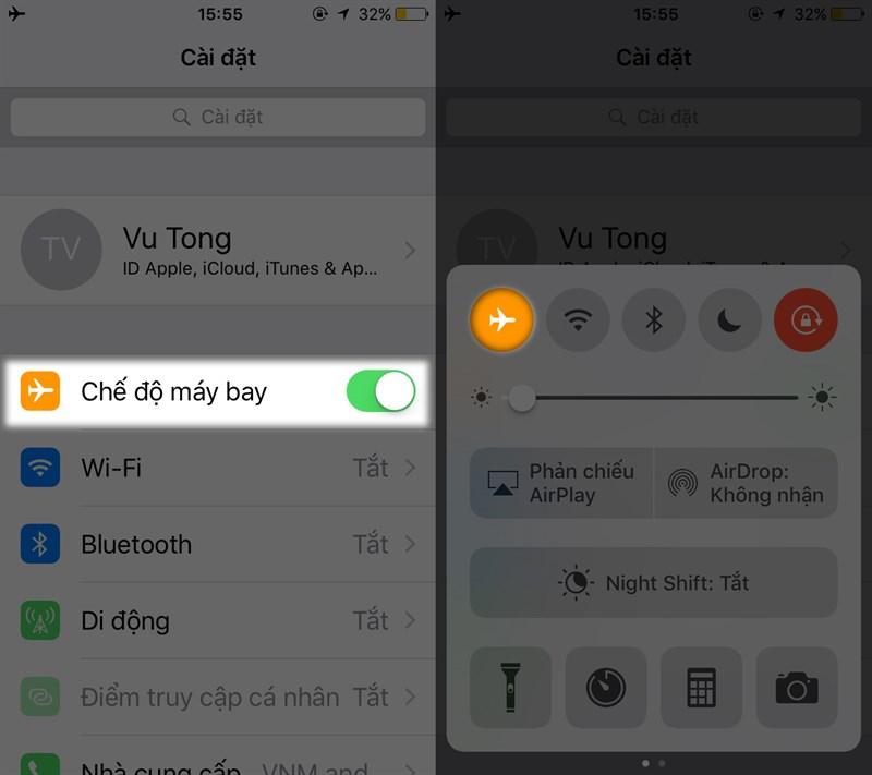 5 bí quyết giúp bạn sạc pin trên iPhone nhanh hơn 1