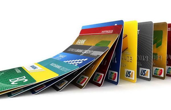 Cổng thanh toán online uy tín cho trang web bán hàng