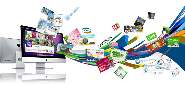 Công ty thiết kế web giá rẻ-2