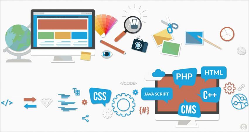 Công ty thiết kế website chuyên nghiệp-2