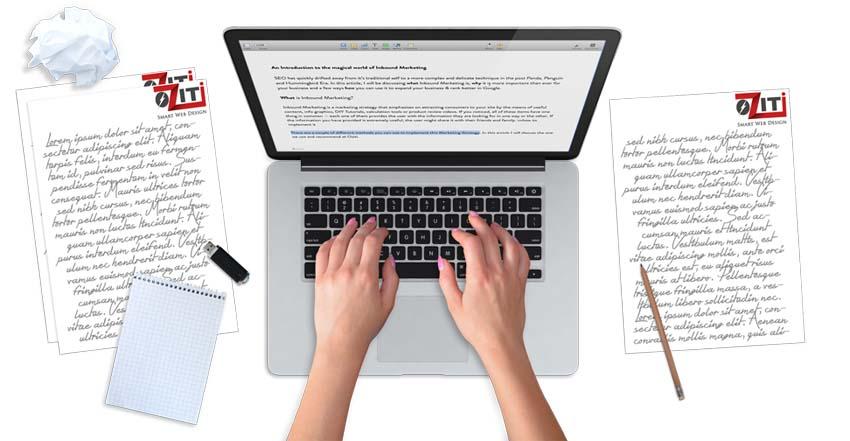 Những định hướng thiết kế website và quảng cáo đà nẵng