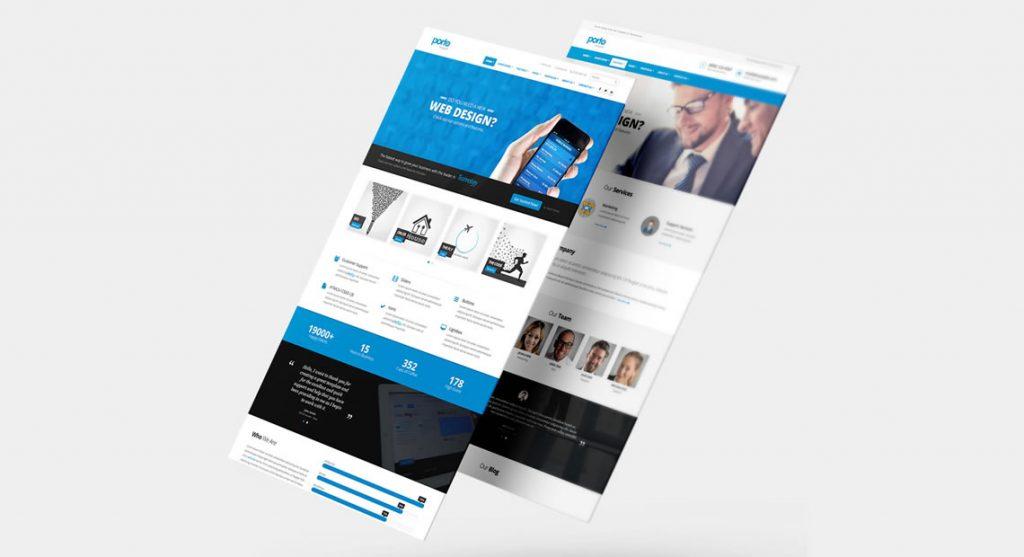 Thiết kế website giá rẻ! Có thật sự rẻ?