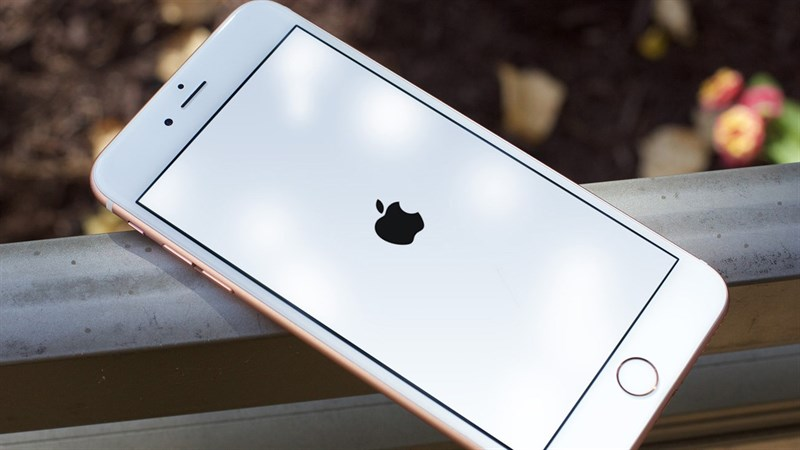6 sai lầm gián tiếp giết chết iPhone mà nhiều người không biết 4