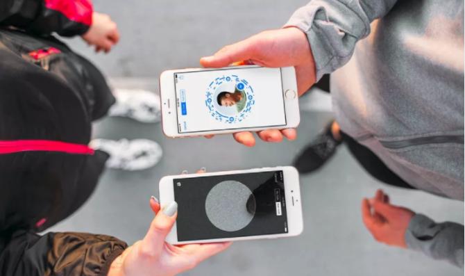 7 tính năng cực hữu ích trên Messenger 3