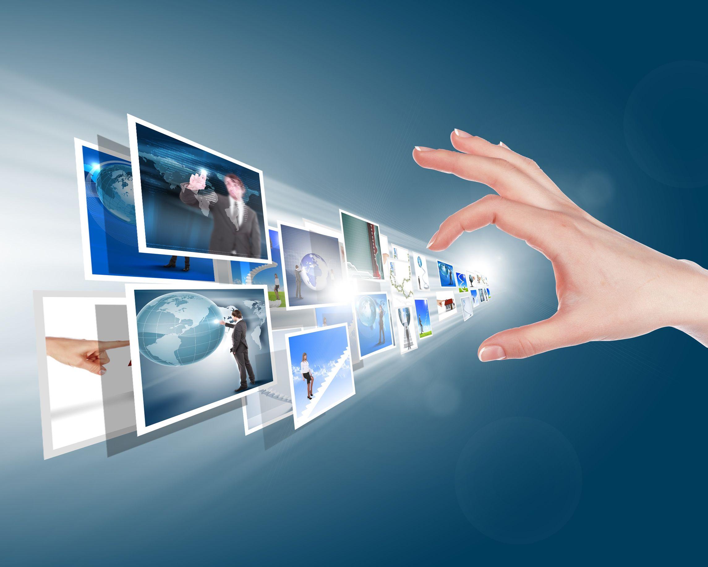 Dịch vụ thiết kế web nhanh cho đơn vị có nhu cầu