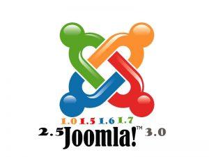 Tìm hiểu cấu trúc của một Template Joomla hoàn chỉnh