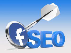 SEO Fanpage Facebook hiệu quả cho người mới