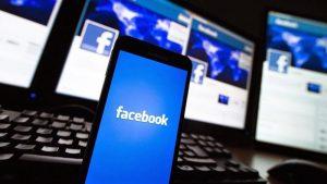 Làm gì để bảo vệ tài khoản Facebook an toàn hơn?