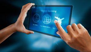 Cách kiểm tra web có tương thích với thiết bị di động không?