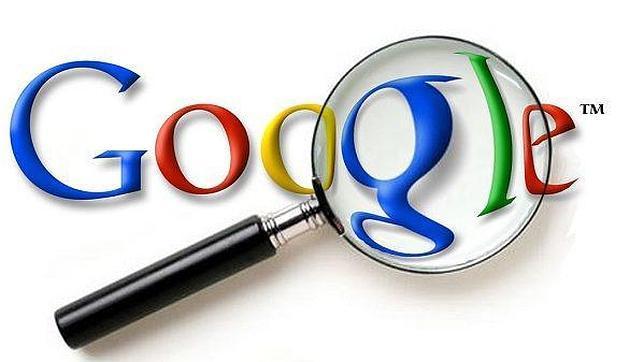3 bước bảo vệ bạn khỏi bị Google theo dõi