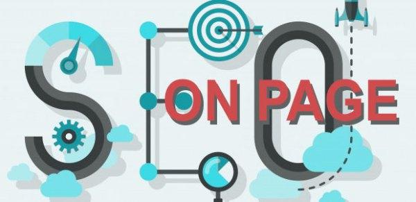 7 cách quảng bá website miễn phí rất hiệu quả (P1) 2