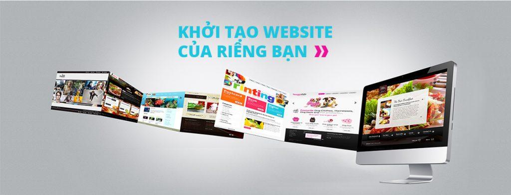 90 {22e60d58c520587b0bee2986b0e5afd4c5b49ac37186ff7d10121ceab500584c} doanh nghiệp Đà Nẵng thiết kế web không hiệu quả 2