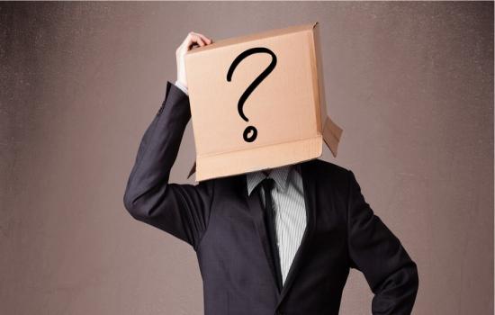 Có nên chọn dịch vụ web giá rẻ?
