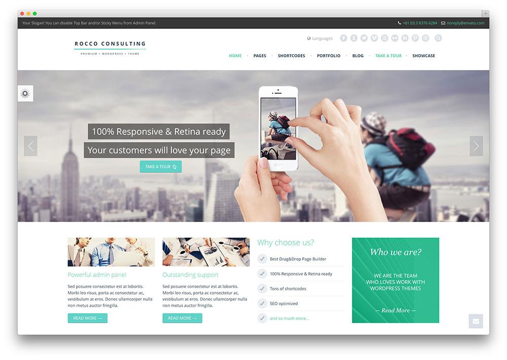 Những lưu ý thiết kế website bán hàng hiệu quả 1