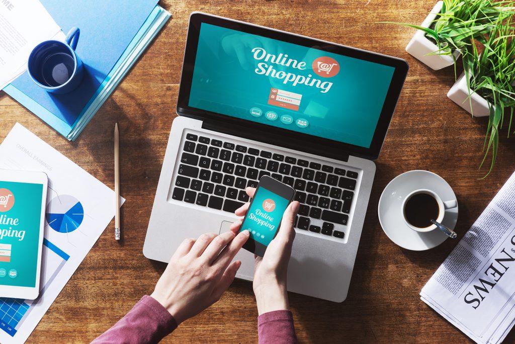 Quản trị web: Những điểm nên và không nên khi soạn nội dung Website