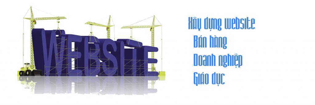 Thiết kế web giá rẻ -ưu và nhược điểm