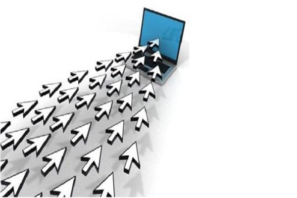 Thiết kế website tối ưu hóa tốc độ truy cập