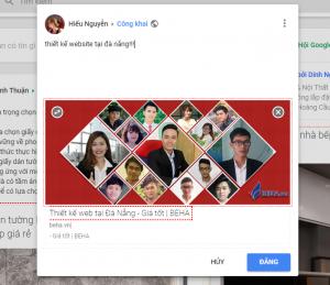 2 cách lấy backlink NOFOLLOW từ Google-2