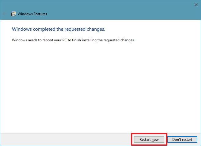 Gỡ bỏ trình duyệt Internet Explorer-4