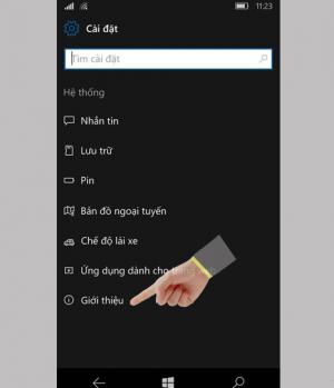 Hướng dẫn khôi phục cài đặt gốc trên Windows Phone-4