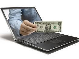 Viết Blog cá nhân có kiếm được tiền trong năm 2017 hay không?