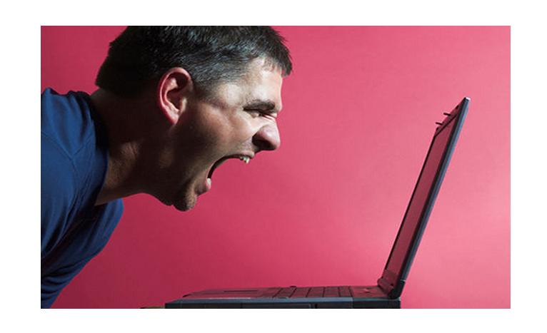 Website quá chậm khách hàng khó tiếp cận sản phẩm?