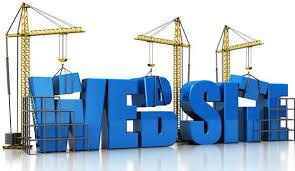 3 bước sở hữu một thiết kế web giá rẻ đà nẵng