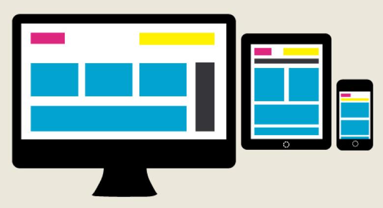 3 lỗi thường gặp về giao diện khi làm website đà nẵng-1