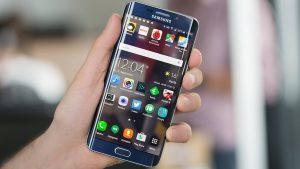 3 lý do khiến smartphone trở nên chậm chạp-3