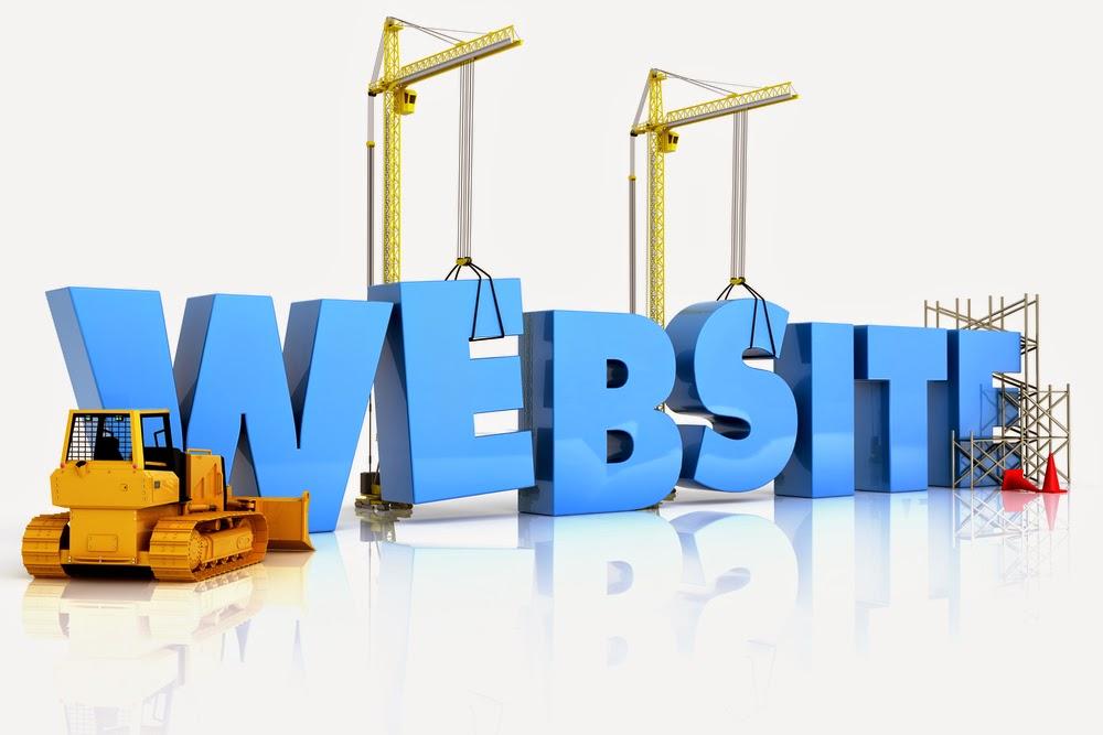 4 yếu tố quyết định bảng giá thiết kế website