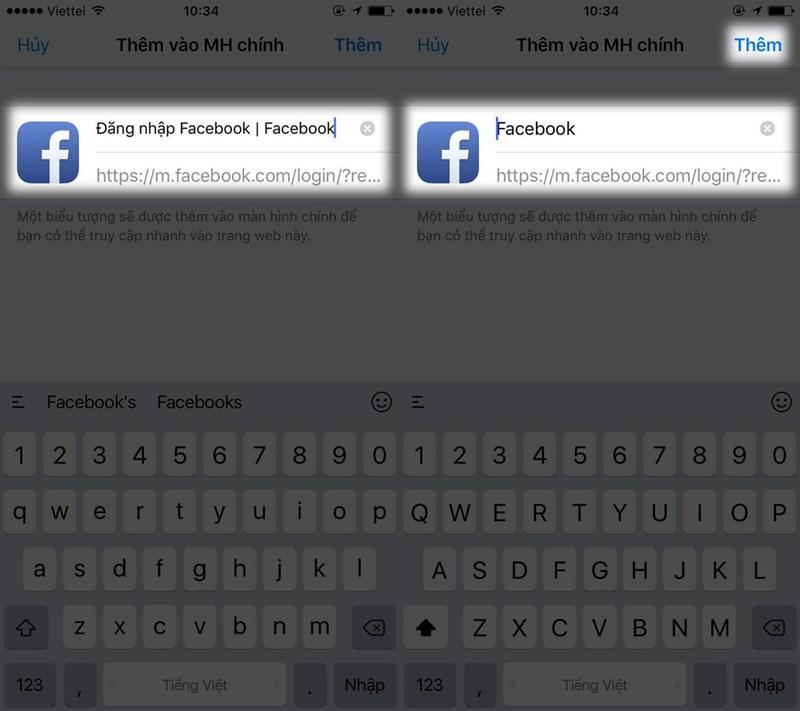 Cách tạo app Facebook ảo cực bá đạo 2
