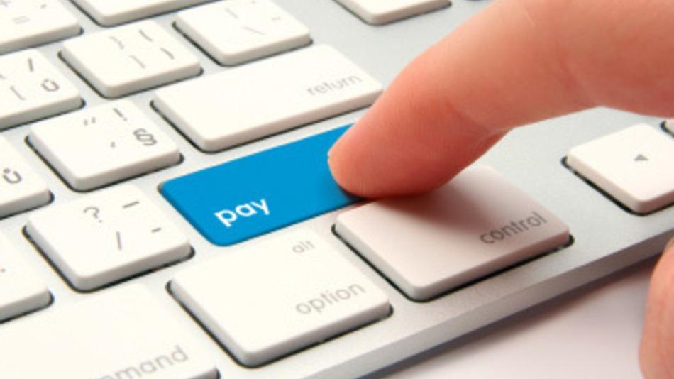 Chi phí làm web bán hàng ảnh hưởng tới tỷ lệ chuyển đổi-2