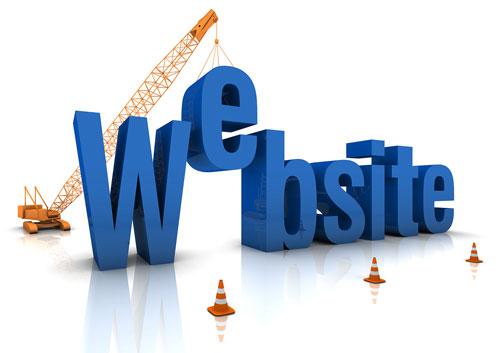 Công ty code website uy tín tại Đà Nẵng