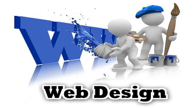 Đánh giá khách hàng qua thiết kế website Đà Nẵng
